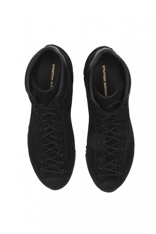 Zapatos de senderismo