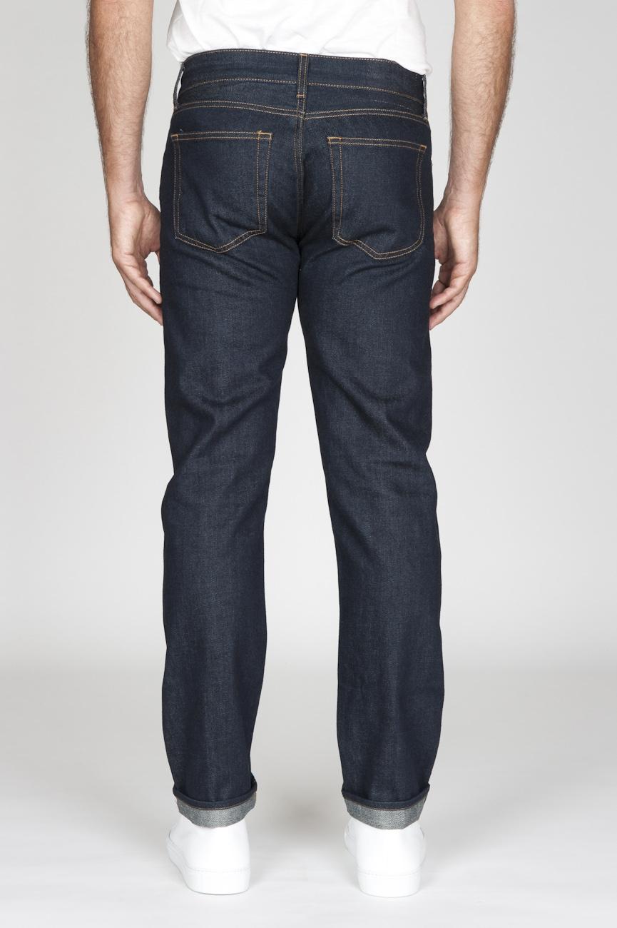 Best Deals Cheap Extremely Indigo Japanese Denim Jeans Outlet Online Shop NVC8N
