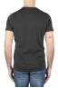 SBU 03147_2020AW Classic short sleeve cotton round neck t-shirt grey 05