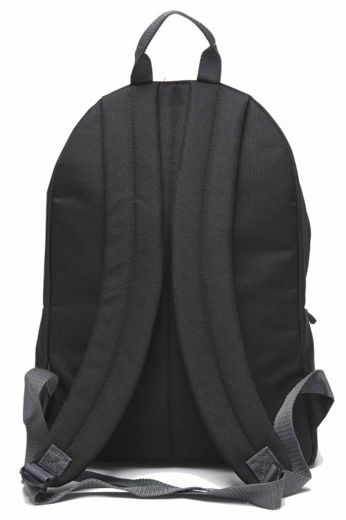 SBU 01038_2021SS Functional nylon backpack 01