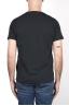 SBU 03304_2021SS Flamed cotton scoop neck t-shirt chalkboard 05