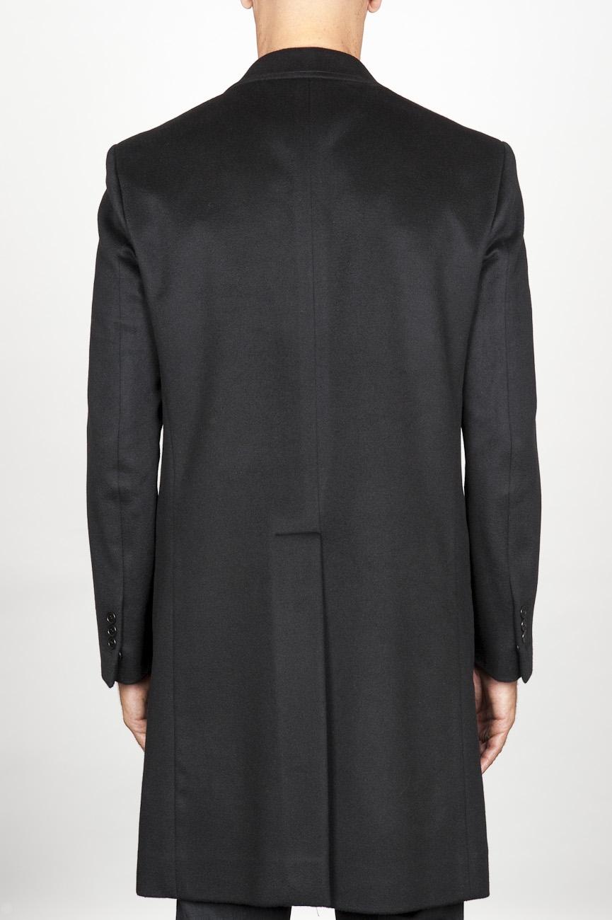 timeless design 1f752 71f7f 00918-cappotto-da-uomo-classico-nero-in-cachemire-sfoderato.jpg