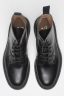 SBU 01033 Tricker's for sbu classic boot with leather sole black 04
