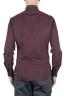 SBU 01065 Clásica camisa slim-fit 04