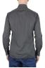 SBU 01066 Clásica camisa slim-fit 04