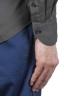SBU 01066 Camicia classica slim fit 06