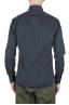 SBU 01067 Classic slim fit shirt 04