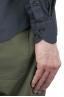 SBU 01067 Camicia classica slim fit 06