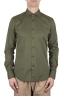 SBU 01068 Clásica camisa slim-fit 01