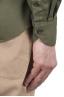 SBU 01068 Camicia classica slim fit 06