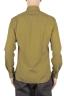 SBU 01070 Patterned classic shirt 04