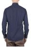 SBU 01071 Camisa de algodón súper 04