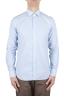 SBU 01072 Camisa de algodón súper 01