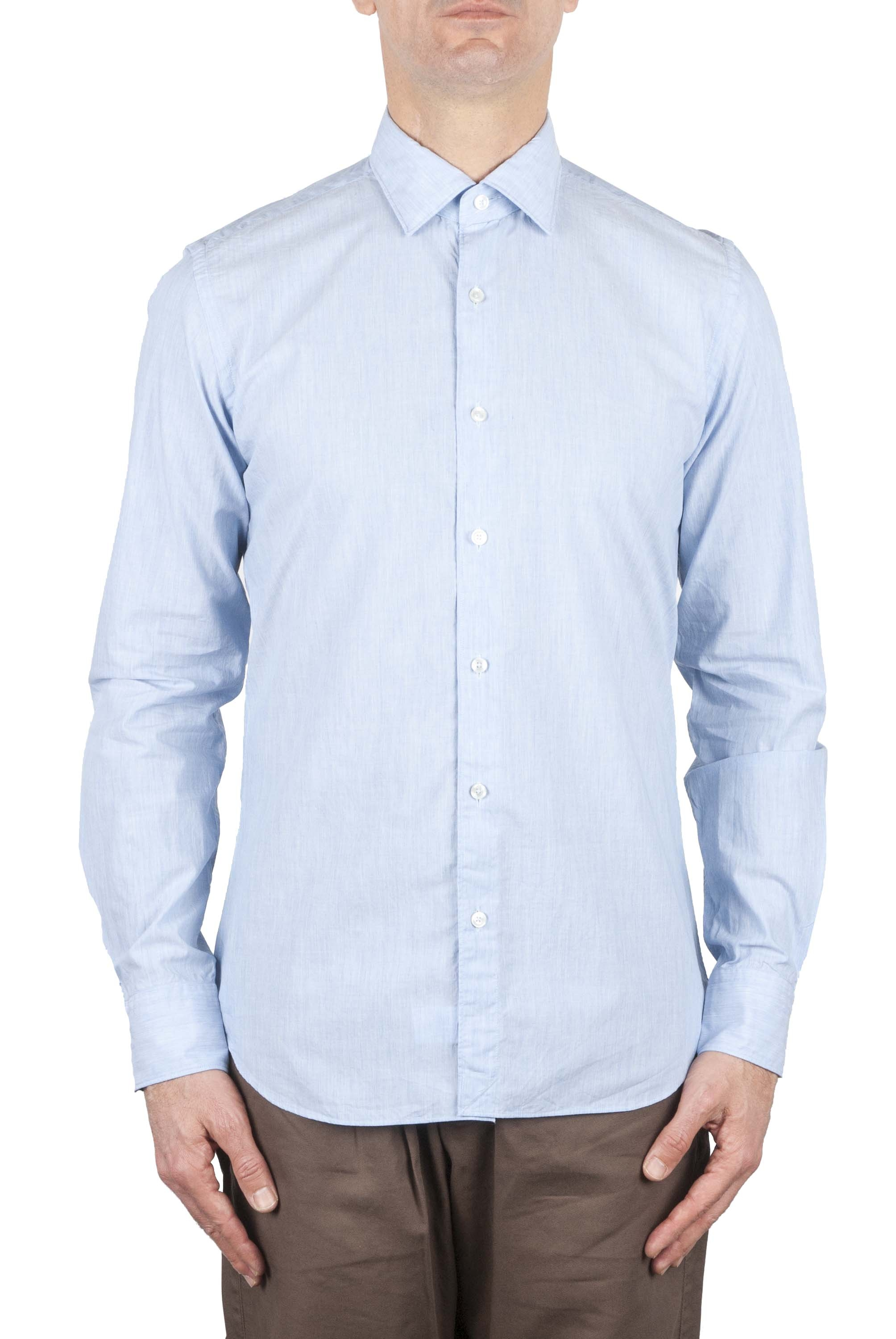 SBU 01072 Super cotton shirt 01