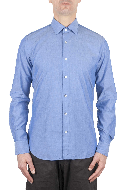 SBU 01073 Camisa de algodón súper 01