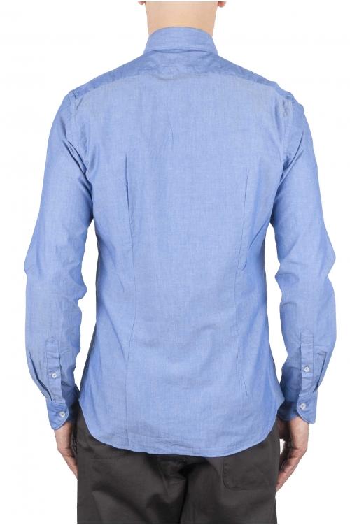 SBU 01073 スーパーコットンシャツ 01