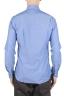 SBU 01073 Camisa de algodón súper 04