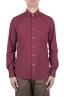 SBU 01074 Camisa de algodón ultra ligero 01