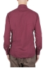 SBU 01074 Camisa de algodón ultra ligero 04