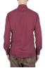 SBU 01074 Ultra light cotton shirt 04