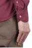 SBU 01074 Camicia in cotone ultra leggero 06