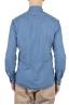 SBU 01076 Camisa de algodón ultra ligero 04