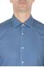 SBU 01076 Camicia in cotone ultra leggero 05