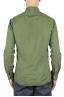 SBU 01077 Camisa de algodón ultra ligero 04
