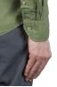 SBU 01077 超軽量コットンシャツ 06