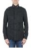 SBU 01103 Field jacket in cotone 01