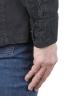 SBU 01103 Veste en coton 06