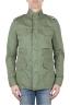 SBU 01105 Cotton field jacket 01