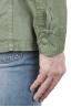 SBU 01105 Field jacket in cotone 06