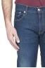 SBU 01121 Jeans in denim elasticizzato 06