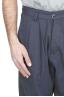 SBU 01135 Pantalone da lavoro in cotone 06