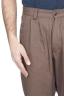 SBU 01136 Pantalone da lavoro in cotone 06