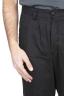 SBU 01137 Pantalon de travail en coton 06
