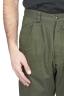 SBU 01138 Pantalone da lavoro in cotone 06