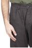 SBU 01139 Pantalone da lavoro in cotone 06
