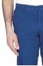 SBU 01143 Pantalone slim fit chino classico 06