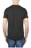 SBU 01159 T-shirt scollo v slim fit 05
