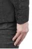 SBU 01104 Field jacket in cotone 06