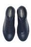 SBU 01179 Sneakers classiche alte in pelle 04