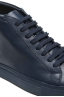 SBU 01179 Sneakers classiche alte in pelle 06