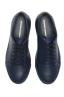 SBU 01182 Sneakers classiche alte in pelle 04