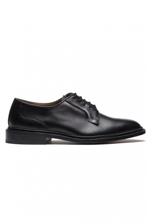 SBU 01185 Tricker's for sbu chaussures derby 01