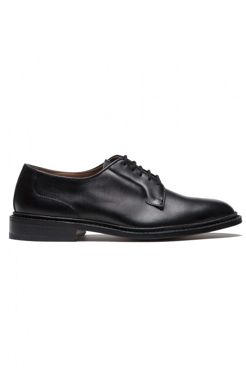 SBU 01185 Zapatos derby tricker para sbu  01