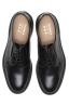 SBU 01185 Tricker's for sbu derby shoe 04