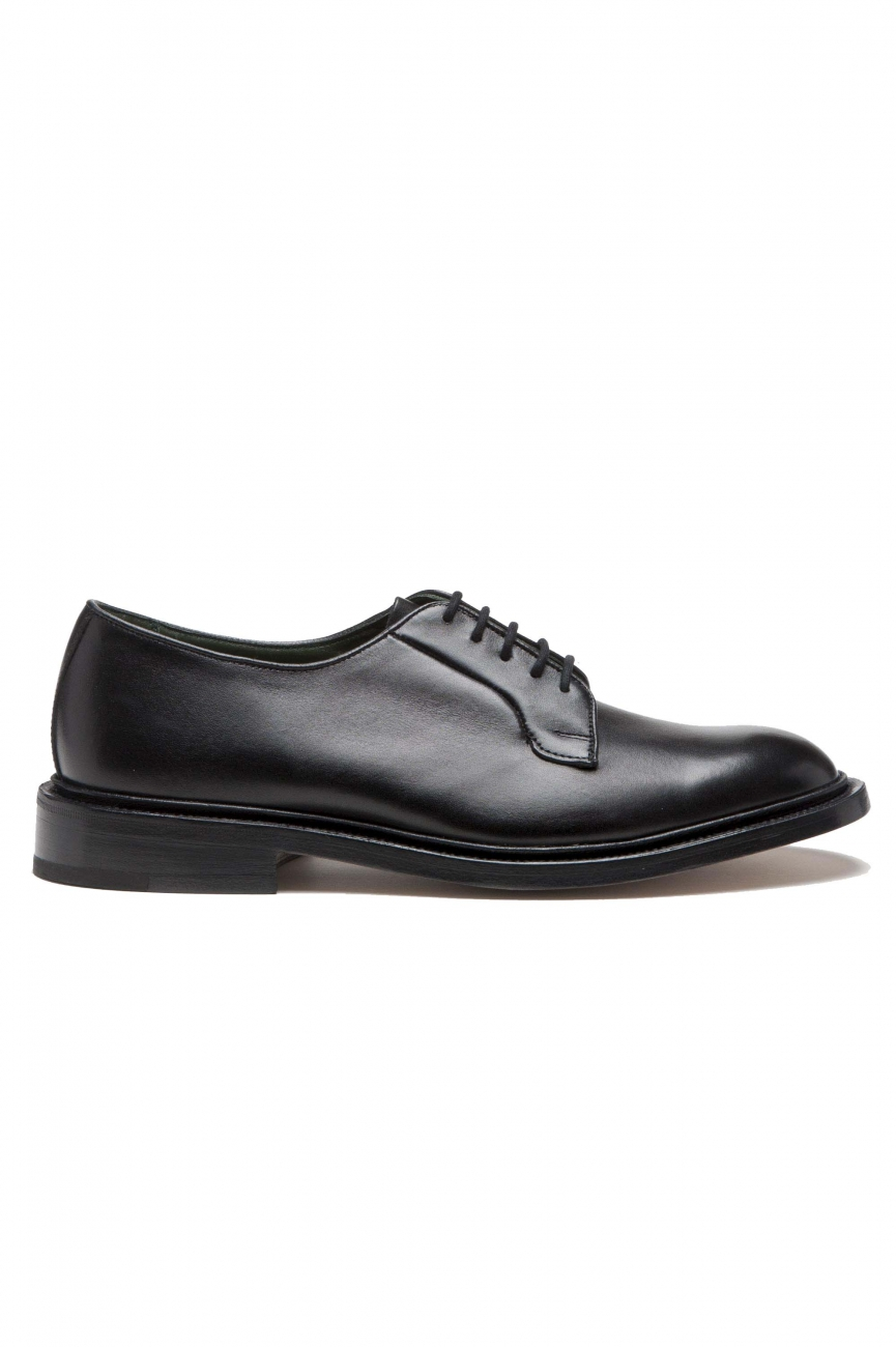 SBU 01186 Tricker's for sbu chaussures derby 01