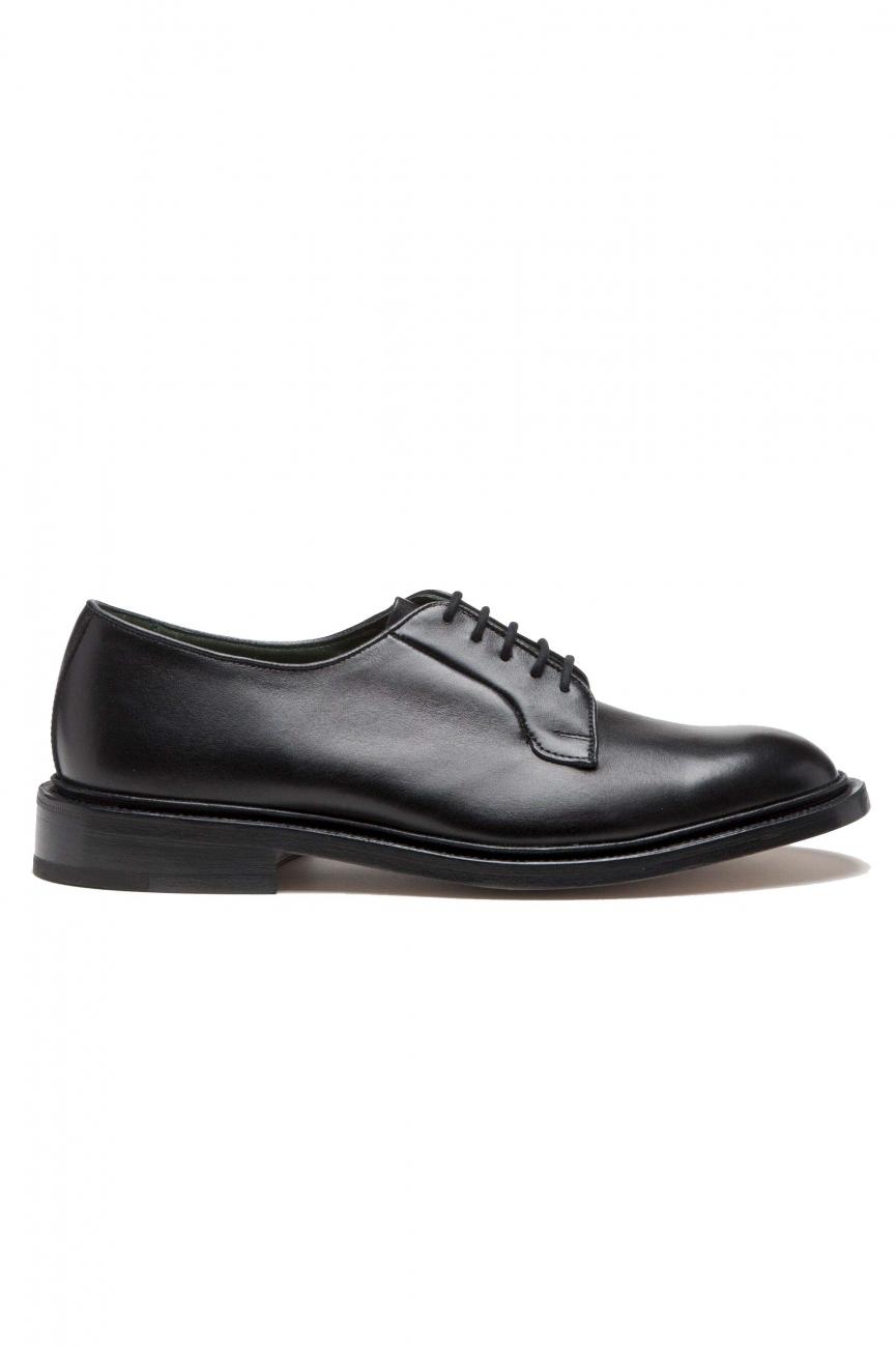 SBU 01186 Zapatos derby tricker para sbu  01